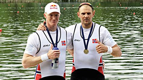 Norway in the Olympics: Three Norwegian boats qualify for