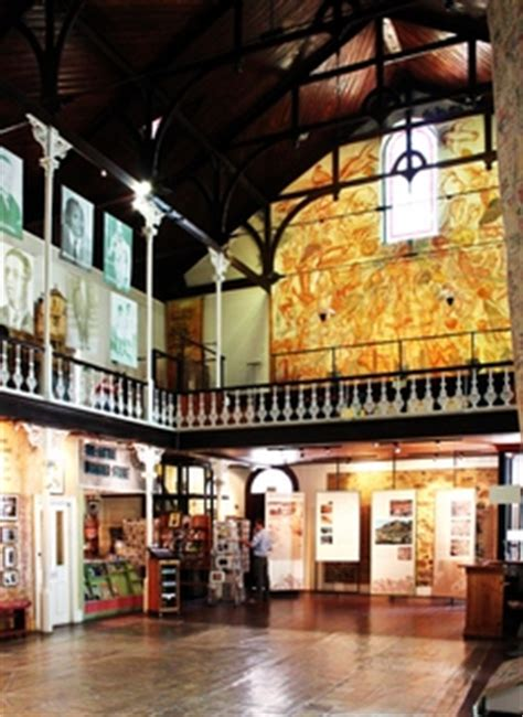 District Six Museum | Cape Town History