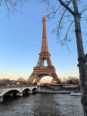 Eiffel Tower (Paris) - 2019 All You Need to Know BEFORE