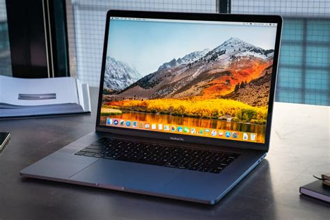 16-inch MacBook Pro: What you need to know about Apple's