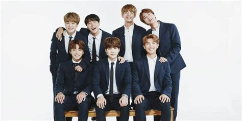 Lets Check Each Member of BTS Ideal Type of Girl (Looks