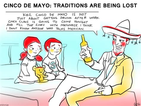 Happy Cinco De Mayo Quotes Wishes Images SMS Greetings