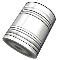 How to Make Tin Can Jewelry   eHow