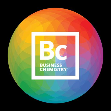 Business Chemistry and Stress | Deloitte US