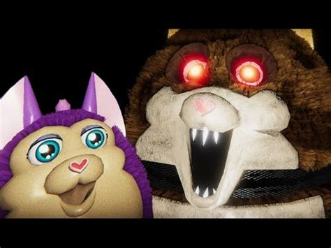MAMA IS SCARY! | TattleTail (Indie Horror) - YouTube
