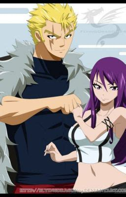 Sucks to be me(Dragon Mating Season): A Fairy Tail Side