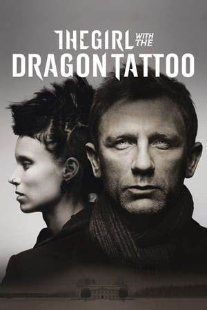 The Girl with the Dragon Tattoo Online Free Watch