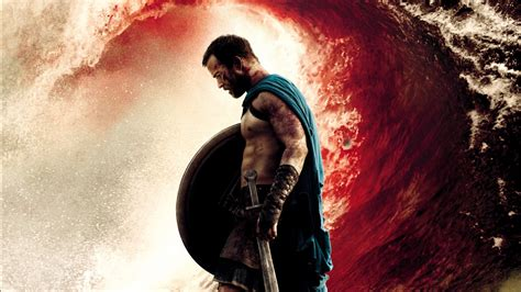2014 300 Rise of an Empire Wallpapers   HD Wallpapers   ID