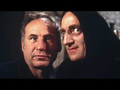 Marty Feldman Stock Photos and Pictures   Getty Images
