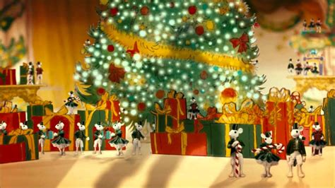 Harrods Presents: The Land of Make Believe   A Little