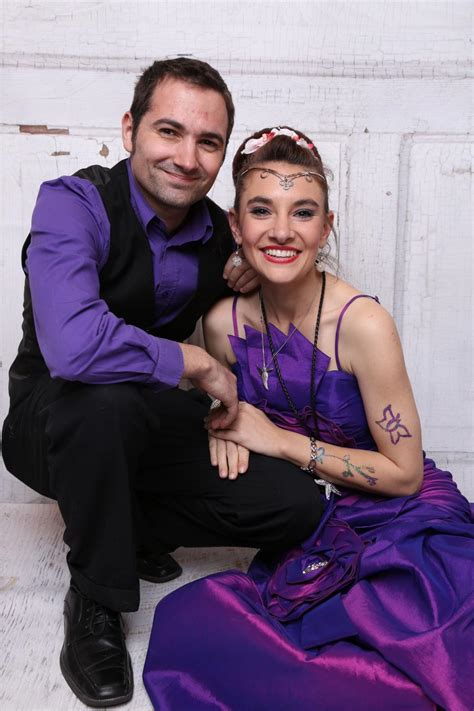 Magic Leinad & Sonja | eventpeppers