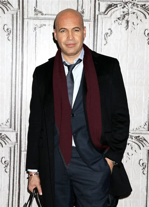 Billy Zane Picture | February's Top Celebrity Pictures