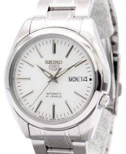 Buy Mens Seiko Watches For sale - Creationwatches