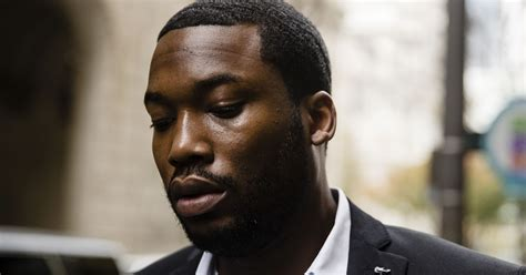 Meek Mill's Request For Early Prison Release Denied | All