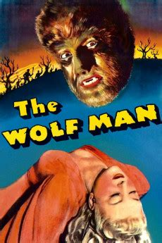 The Wolf Man (1941) YIFY - Download Movie TORRENT - YTS