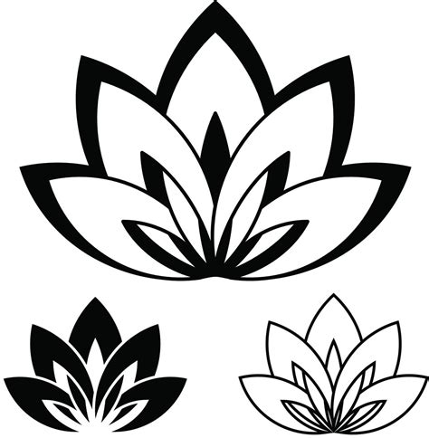 Lotus Tattoo Meaning
