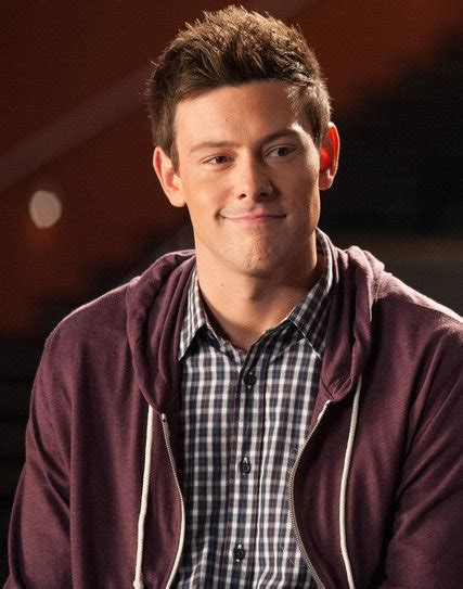 'Glee' Addresses the Loss of Cory Monteith - The New York