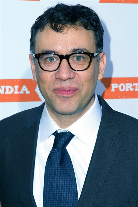 Fred Armisen Picture 16 - The Special Screening of Portlandia