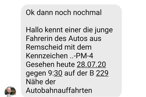 Spotted - RS & Umgebung - Home   Facebook
