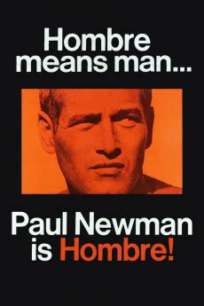 Hombre (1967) YIFY - Download Movie TORRENT - YTS