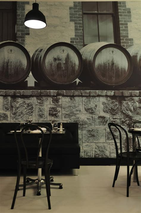 » WINE STORES! 1862 Wine Bar & Grill by Samantha Agostino