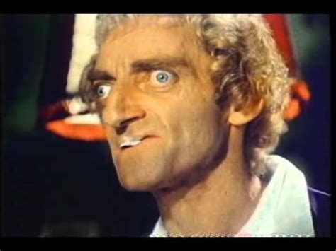 The Last Remake Of Beau Geste Trailer 1977 - YouTube