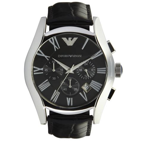 Quick facts about Emporio Armani Watches For Women