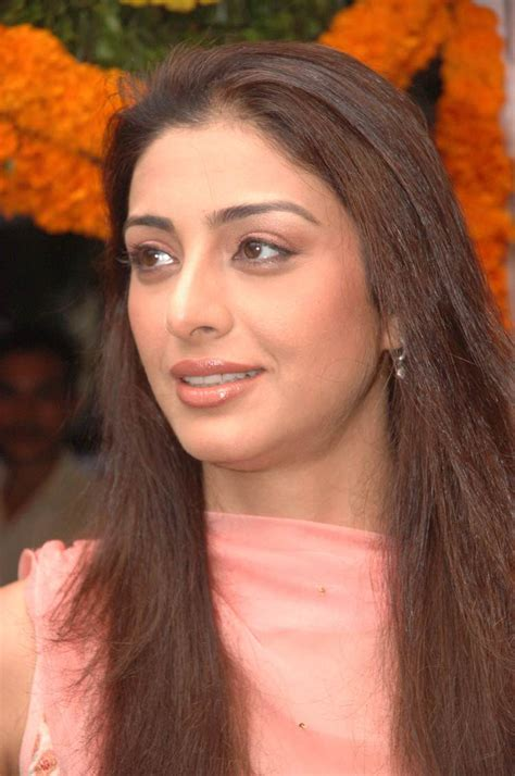 >Download Free images for Tabu wallpapers 2011 | Google