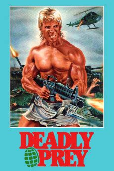 Deadly Prey (1987) YIFY - Download Movie TORRENT - YTS