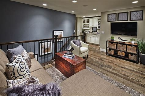 New Homes For Sale in Denver, CO by KB Home in 2020   Loft