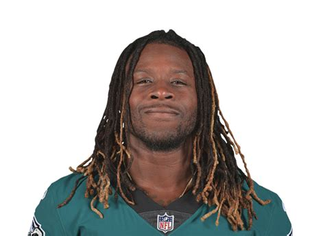 Jay Ajayi Stats, News, Videos, Highlights, Pictures, Bio