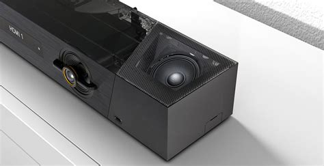 Sony HT-ST5000 Review (7