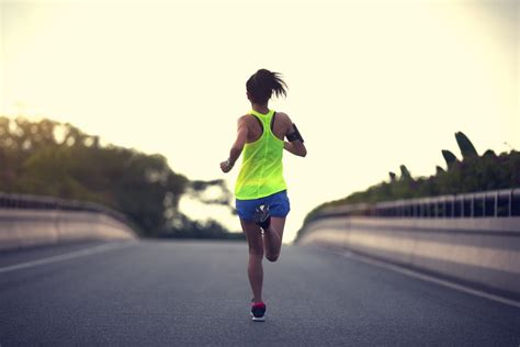 Can exercise extend your life? - Harvard Health Blog