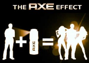 Get Your Axe Together! Axe Company and Products Review 2017