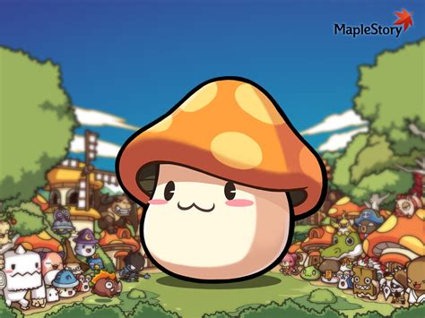 Best Laptops for Maplestory   Patchesoft