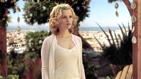 The Best Reese Witherspoon Movies, Ranked - Reese