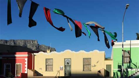 Bo-Kaap residents to appeal 'monster building' court ruling