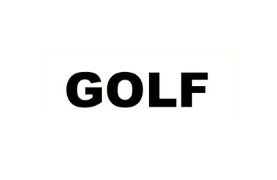 Golf Wang | What Drops Now
