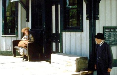 536 best images about • anne of green gables • on