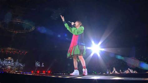 aiko-運命(from Live DVD/Blu-ray『15』) - YouTube