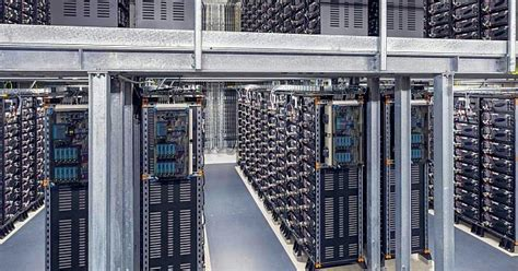 49MW Li-ion battery storage system to be one of the world