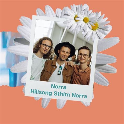 Hillsong Youth Stockholm - Home   Facebook