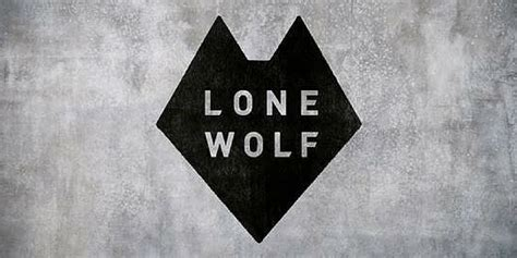 BrewDog reveals Lone Wolf logo as it tries to avoid the