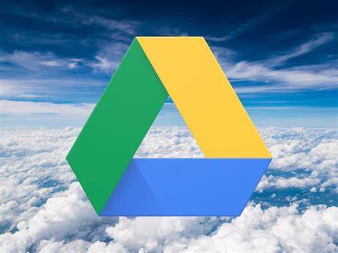 Google killing Drive for Mac and PC, replacing with Drive