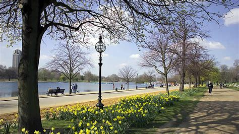 Easter in London - What's On - visitlondon