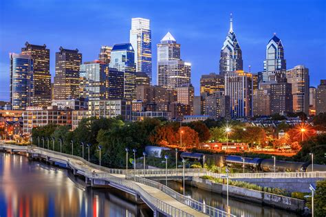 Things to Do in Philadelphia: A Design Lover's Guide