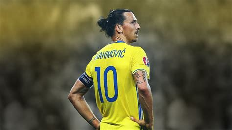Welcome To Zlatan: LA's Newest Celebrity And Rolex Enthusiast