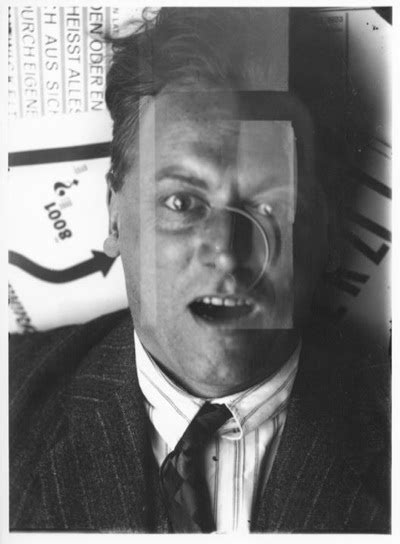 Weimar: Kurt Schwitters - The Cathedral of Erotic Misery
