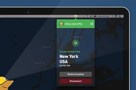 Mullvad VPN Review – Is This What Real Anonymity Looks