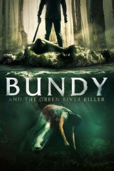Bundy and the Green River Killer (2019) YIFY - Download